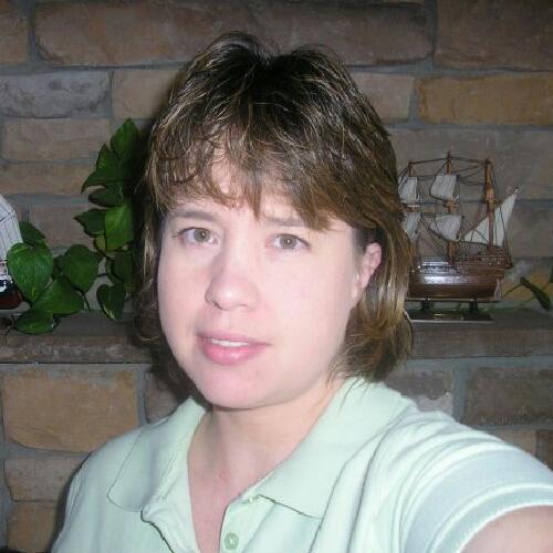 Cheryl Dennison linkedin profile
