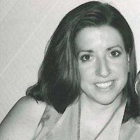 Cheryl B. Davis linkedin profile
