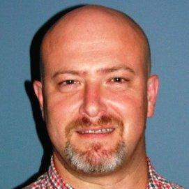 Edward Miller linkedin profile