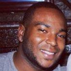 John Bailey Jr. linkedin profile