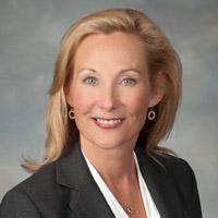 Terri Jones linkedin profile