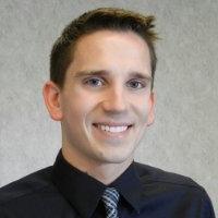 David Nelson linkedin profile