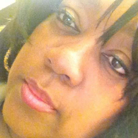 Della Anderson linkedin profile