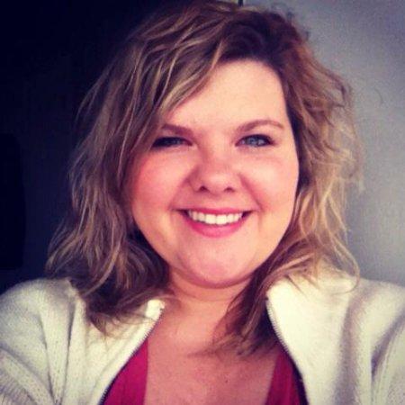 Kim Shelton linkedin profile
