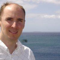 Russell Horton linkedin profile