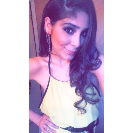 Ann Marie Gonzalez linkedin profile
