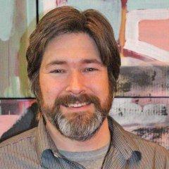 Brian T Clark linkedin profile