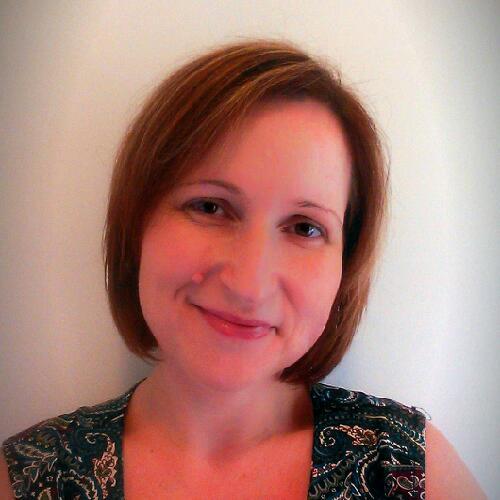 Barbara (Willis) Wright linkedin profile