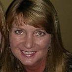 Teresa Jones linkedin profile