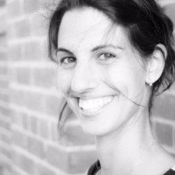 Sandra Diaz Garcia linkedin profile