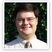 Andrew B John linkedin profile