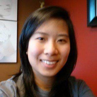 Xuan Kim Nguyen linkedin profile