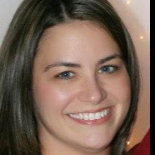 Michelle Beltrame Roberts linkedin profile