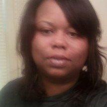 Deloris Wells linkedin profile