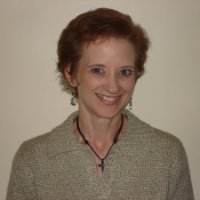 Ann Peacock linkedin profile