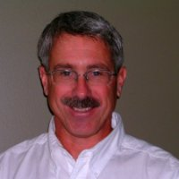 Peter J. Will linkedin profile