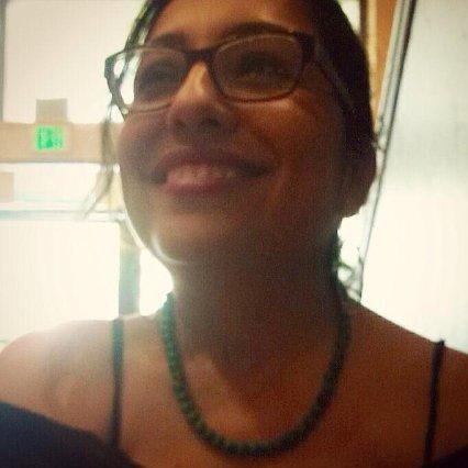 Sylvia Marina Martinez linkedin profile