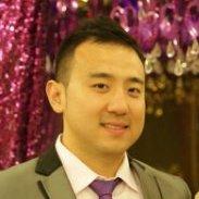 Xiao Zheng Yan linkedin profile