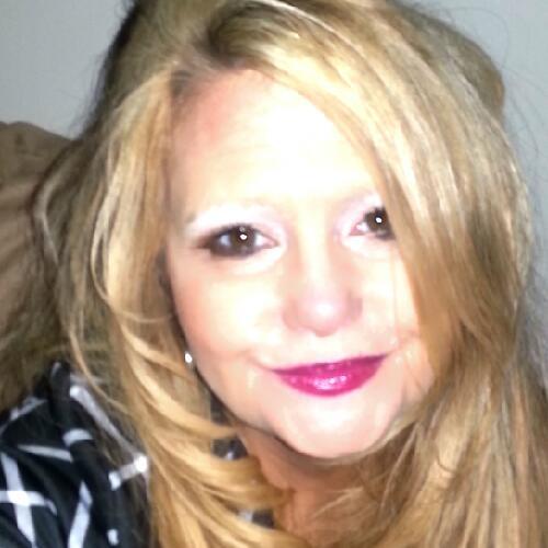 Anne Marie Wilson linkedin profile