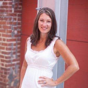 Julie Miller Stewart linkedin profile