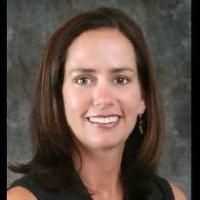 Helen Hobart Thomas linkedin profile