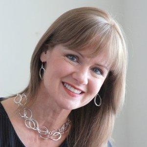 Elizabeth A. Page linkedin profile