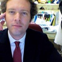 Ralph M Bernstein linkedin profile