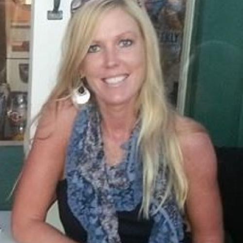 Jill Cunningham linkedin profile
