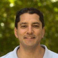 Juan G. Santiago linkedin profile
