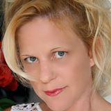 Elizabeth A Allen linkedin profile