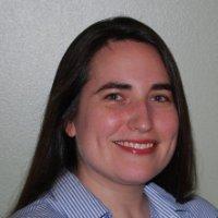 Angela (Gardiner) Howard linkedin profile