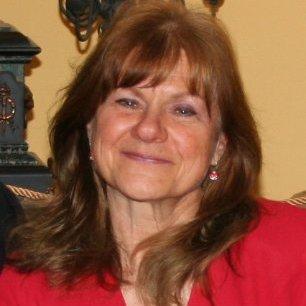 Dr. Barbara A. Carr linkedin profile