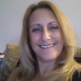 Elizabeth Lafferty Whitaker linkedin profile