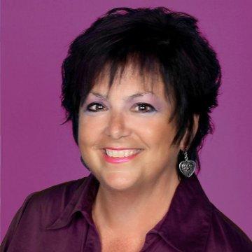 Wanda Kenton Smith linkedin profile
