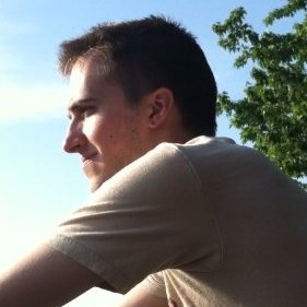 Eric Kaiser linkedin profile