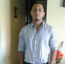 Juan Carlos Garcia Dominguez linkedin profile