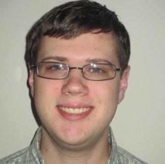 Paul Baumann linkedin profile