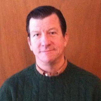 Christopher A. Miller linkedin profile