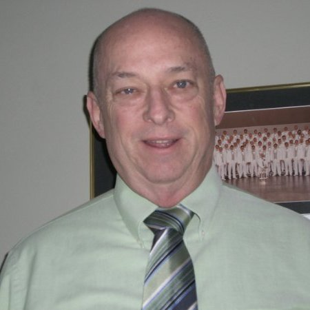 William (Bill) Alexander linkedin profile
