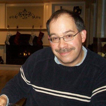 George Del Vecchio, V linkedin profile