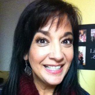 Hilda (Connell) de Leon linkedin profile