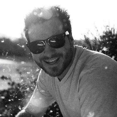 Brandon Colbert linkedin profile