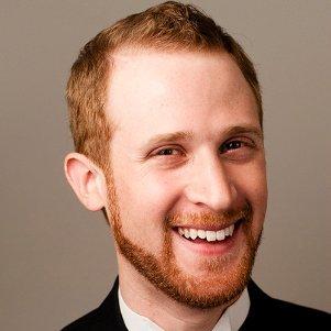 Michael J. Carroll linkedin profile