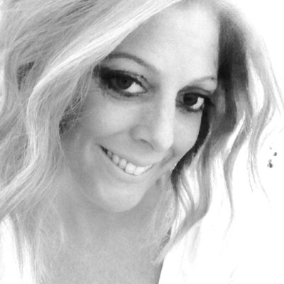 Nicole Washington linkedin profile