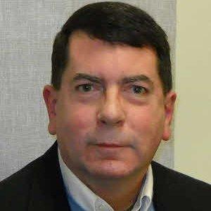 William Martin Sloane, ሽዋ linkedin profile