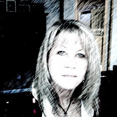 Nora Jackson linkedin profile