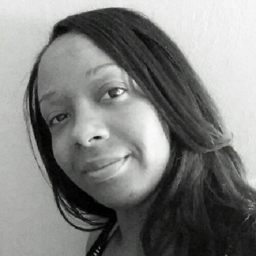 Angela (Johnson) Jordan linkedin profile