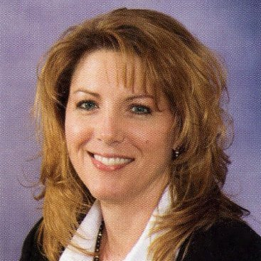 Karen J Barnett Barnett linkedin profile