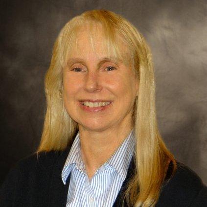 Karen A Bell linkedin profile