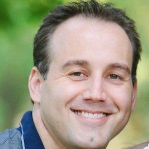 Brandon T Bennett linkedin profile